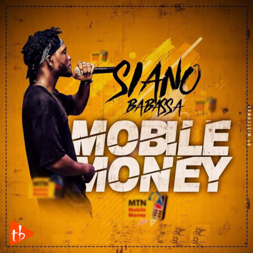 Siano babassa - Mobile Money, ToutBaigne