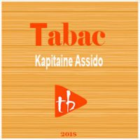 Kapitaine Assido - Tabac