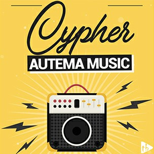 AUTEMA MUSIC - Cypher