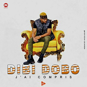 Dibi Dobo Audio playlist