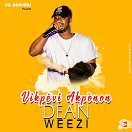 Dean Weezi Audio Playlist