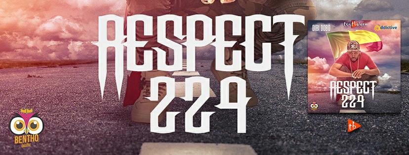 Dibi Dobo - Respect 229