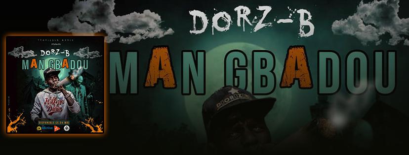 Dorz-B - Mangbadou
