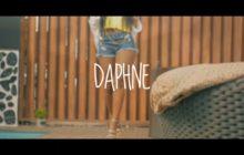 Daphne - Promets Moi
