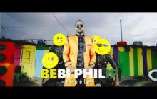 Bébi Philip - Zépélé