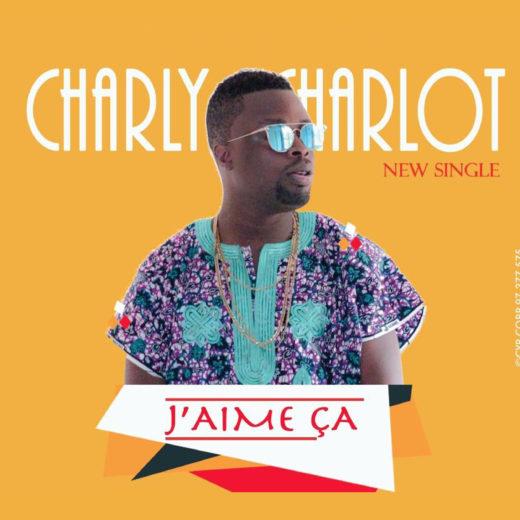 Charly Charlot Audio Playlist