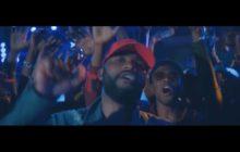Fally Ipupa - Tout le monde danse