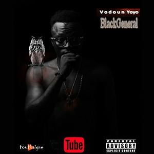 Black Général Audio Playlist