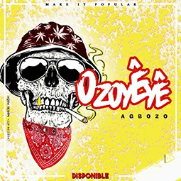 AGBOZO - Ozoyêyê
