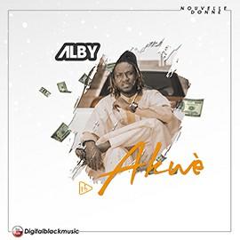Alby - Akwè