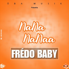 Frédo Baby Audio playlist