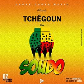Tchêgoun - Soudo
