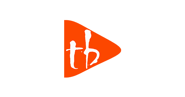 ToutBaigne.com Le logo aperçu