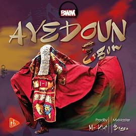Ayedoun - Egun ... Téléchargement MP3 .. toutbaigne.com