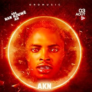 AKN Audio Playlist