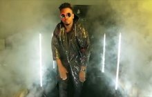 Dibi Dobo feat Kiff No Beat - Survoltage