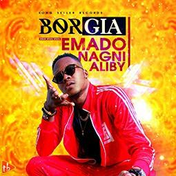 Borgia Diogo - Emadonangni Aliby