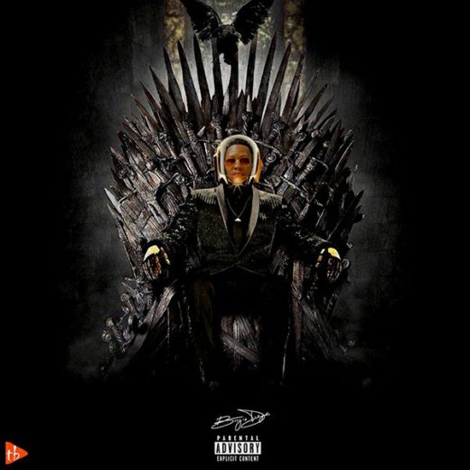 Borgia Diogo - Game Of Throne