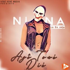 Nina - Ayô Towé Dié