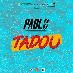 PABLO Audio Playlist