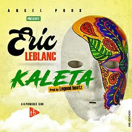 Eric Leblanc - Kaléta