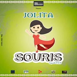 Jolita - Souris