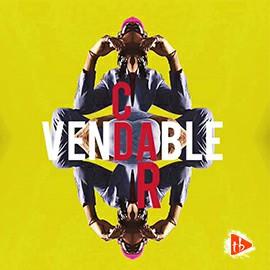 CDAR - Vendable
