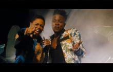 Imilo LeChanceux ft Chidinma - M'nonga Fo