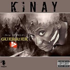 Kinay - Guerrier