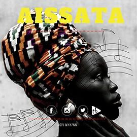 Kofi Whynn Audio Playlist