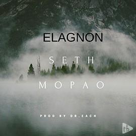Seth Mopao - Elagnon