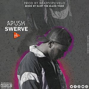 Apush - Swerve