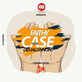 Faithy Audio Playlist