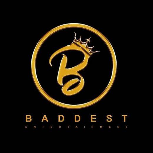 BADDEST Entertainment s'installe désormais au Bénin !