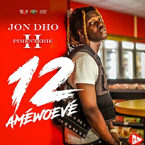 Jon Dho Audio Playlist