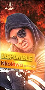 Dean Weezi - Nkolèwa (Gbèsè)--slider