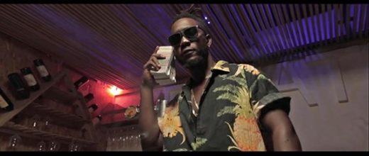 Siano Babassa - Djogbé (Clip Officiel)
