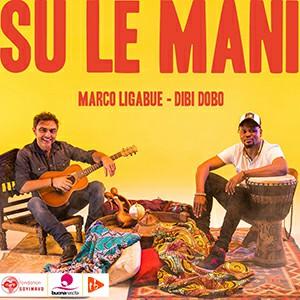 Fondation Soyimavo : featuring entre l'Italien Marco Ligabue et Dibi Dobo