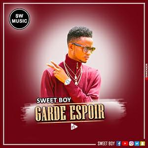 Sweet Boy Audio Playlist