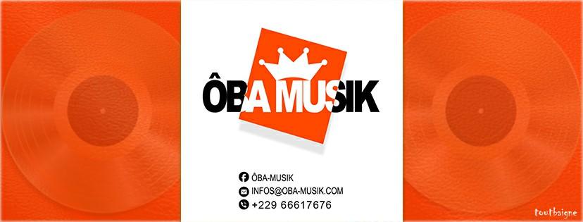 Baddest rap beat by ÔBA MUSIK