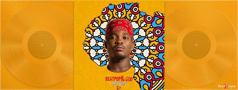 Zowla-AfroRap-2019 by Beatpopovelo