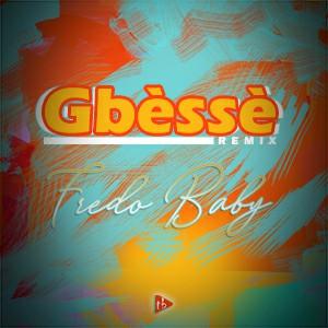 Fredo Baby Audio Playlist