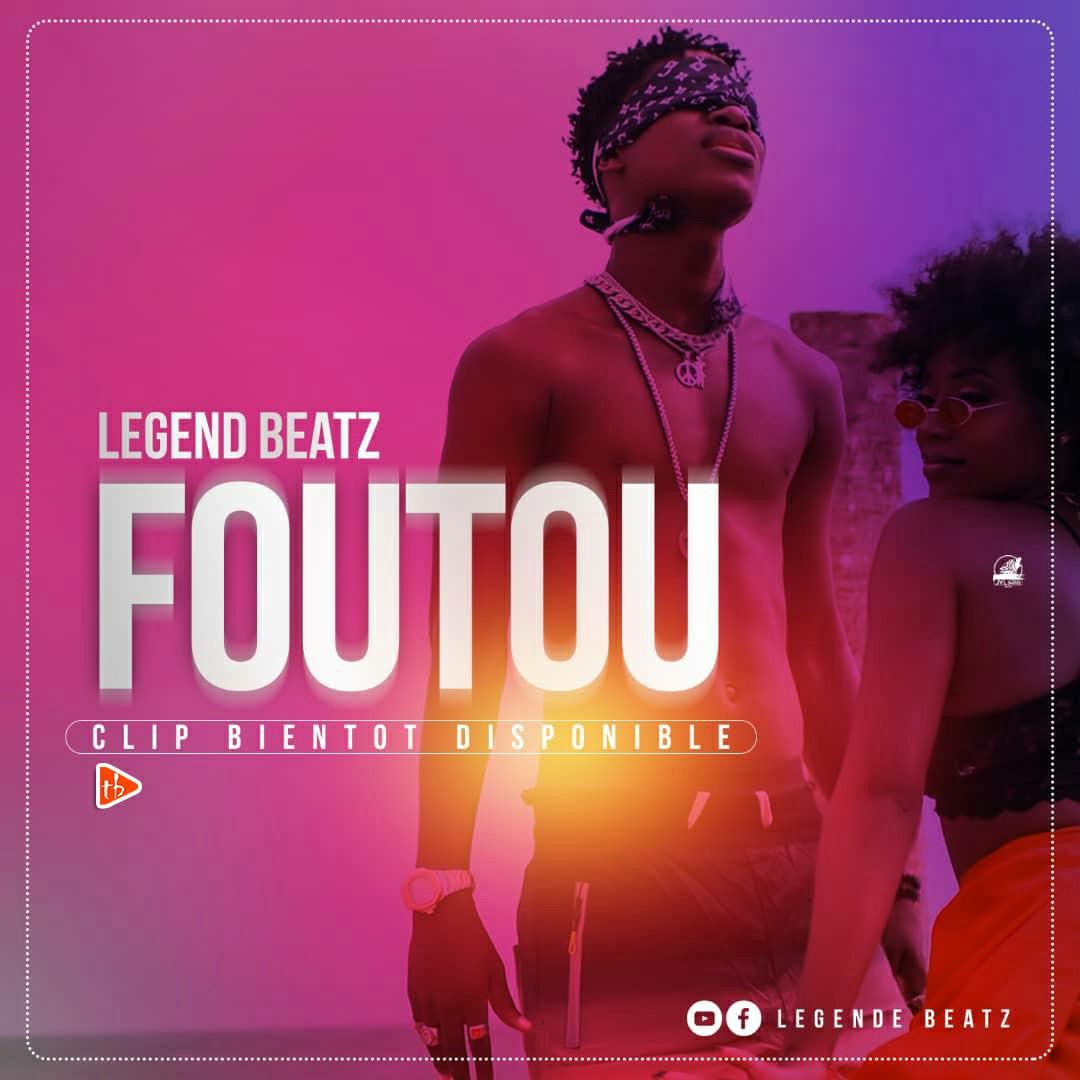 Legend Beatz - Foutou