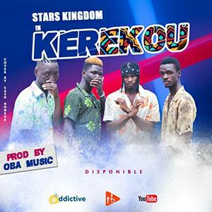 Stars Kingdom Audio Playlist