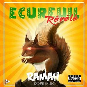 Ramah Audio Playlist