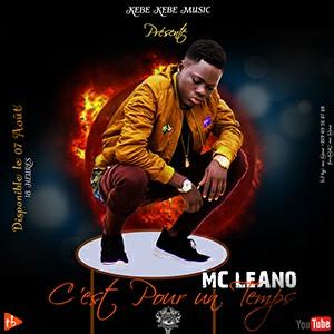 Mc Leano Audio Playlist