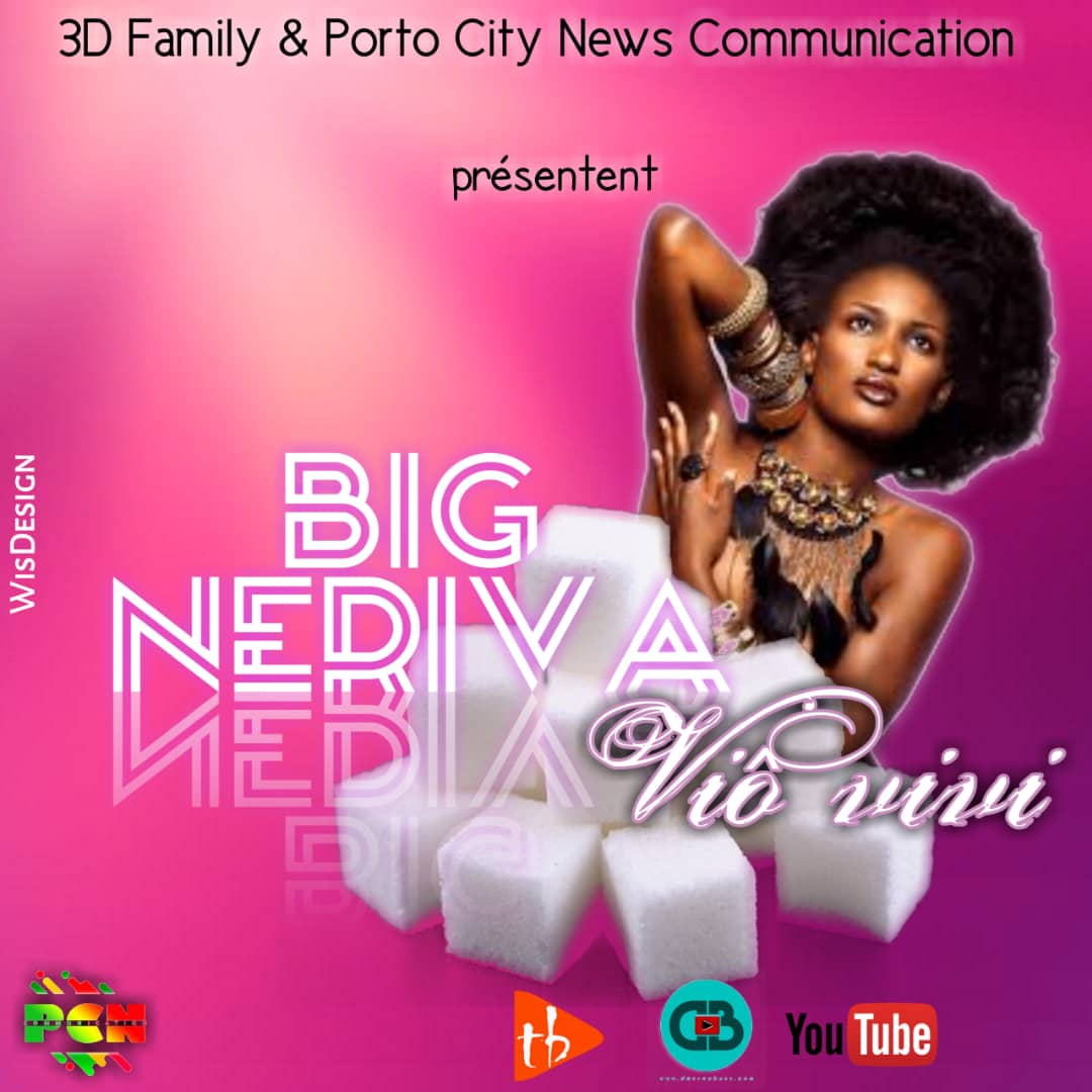 Big-Neriva Audio Playlist