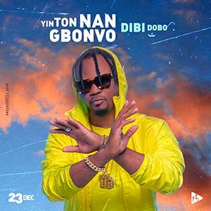 Dibi Dobo - Yinton Nan Gbonvo