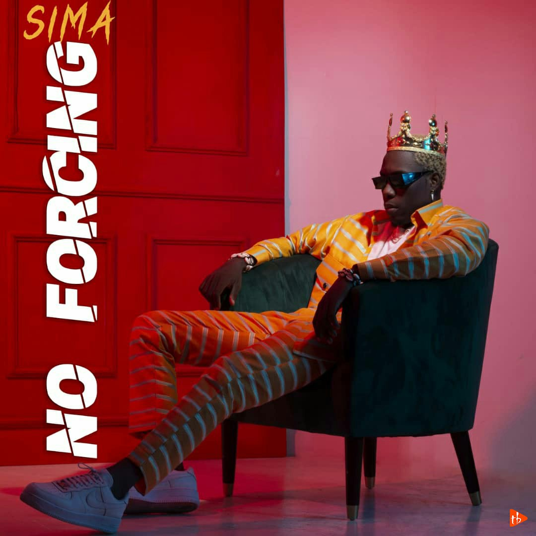 Sima - No forcing