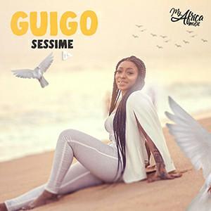 Sessimè - Guigo
